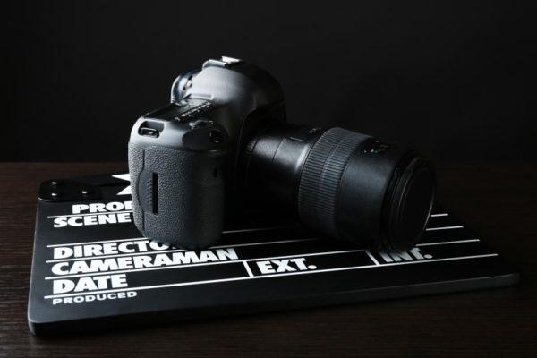 foto_video_home