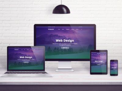 siti_web_home