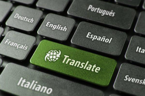 traduzioni_home